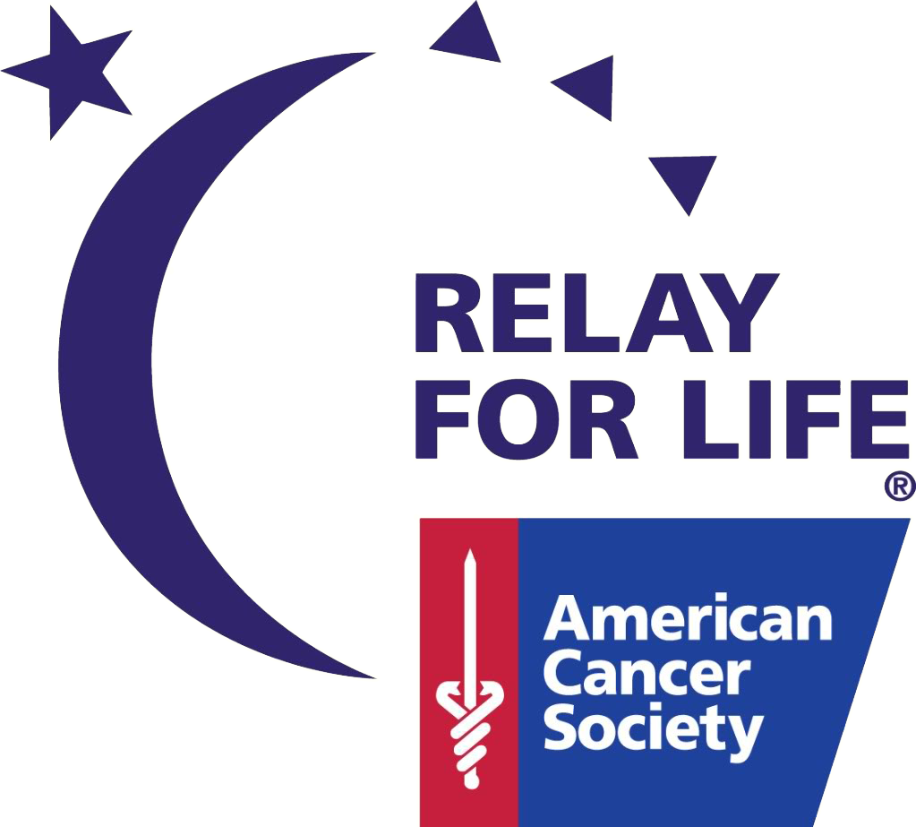Relay for Life American Cancer Society
