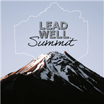 Lead Well Summitt logo