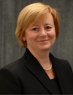 Jennifer C. Perkins, CPA, MGT portrait